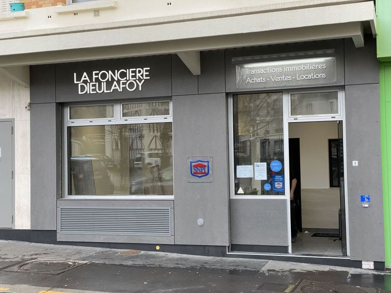 copanel-façade