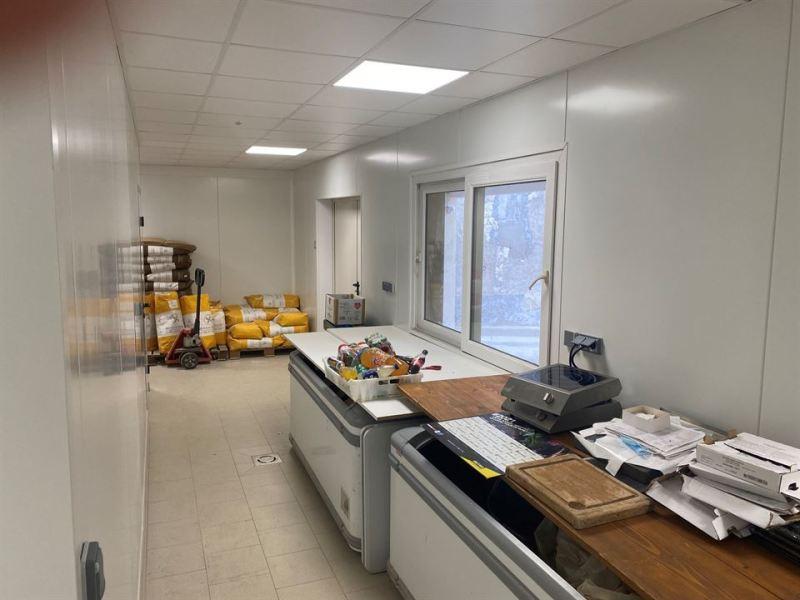 extension-labo-boulangerie