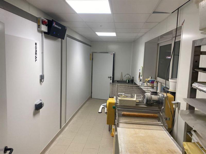 travaux-laboratoire-boulangerie