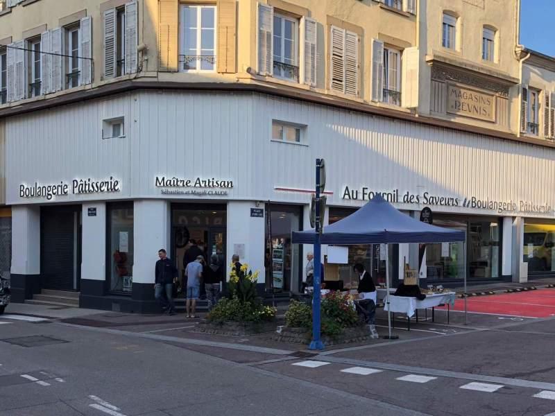 Au-Fournil-des-Saveurs-5