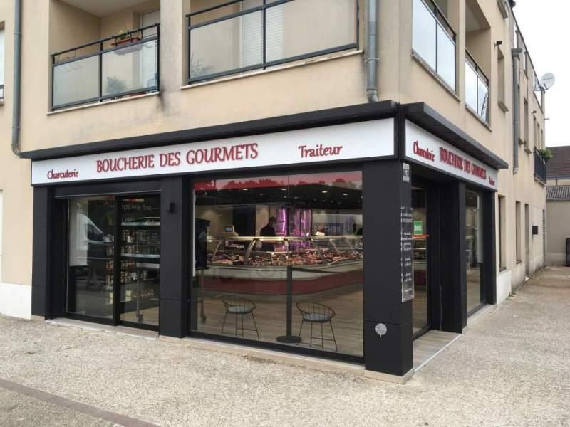 façade-commerciale-boucherie-charcuterie-traiteur