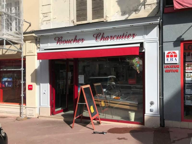 Boucherie-de-Martroi-1