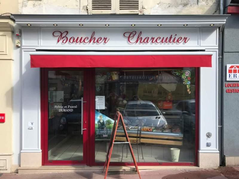 Boucherie-du-Martroi-2
