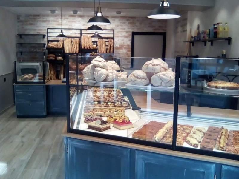 Boulangerie-patisserie-design-industriel