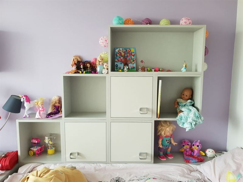 decoration-chambre-moderne