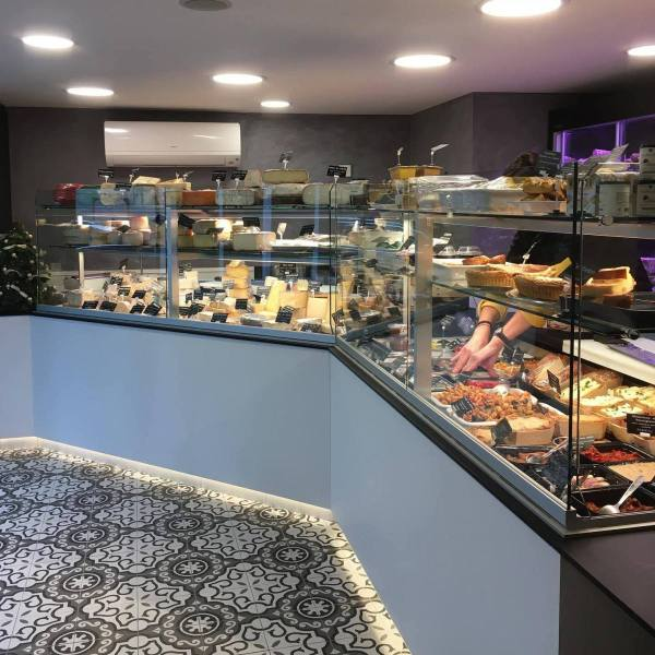 fromagerie-travaux
