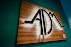 Agencement_ADM-21