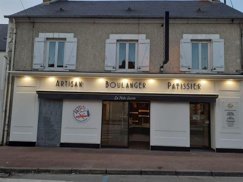 facade-boulangerie-design