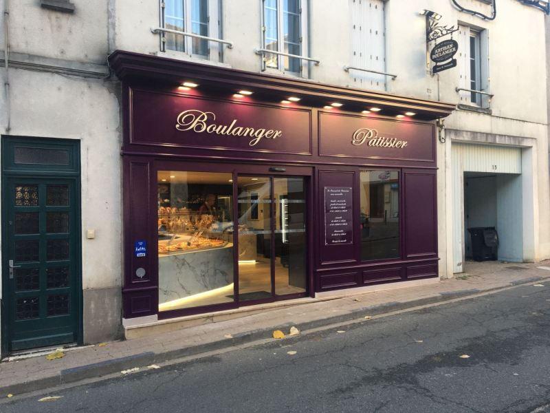 renovation-façade-boulangerie-pâtisserie