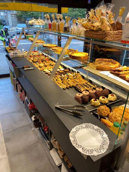 agencement-comptoir-boulangerie-pâtisserie