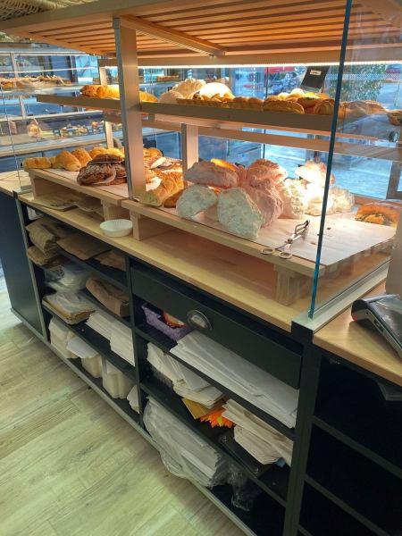 aménagement-boulangerie-pâtisserie