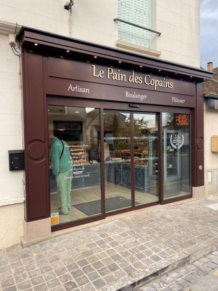 rénovation-façade-magasin