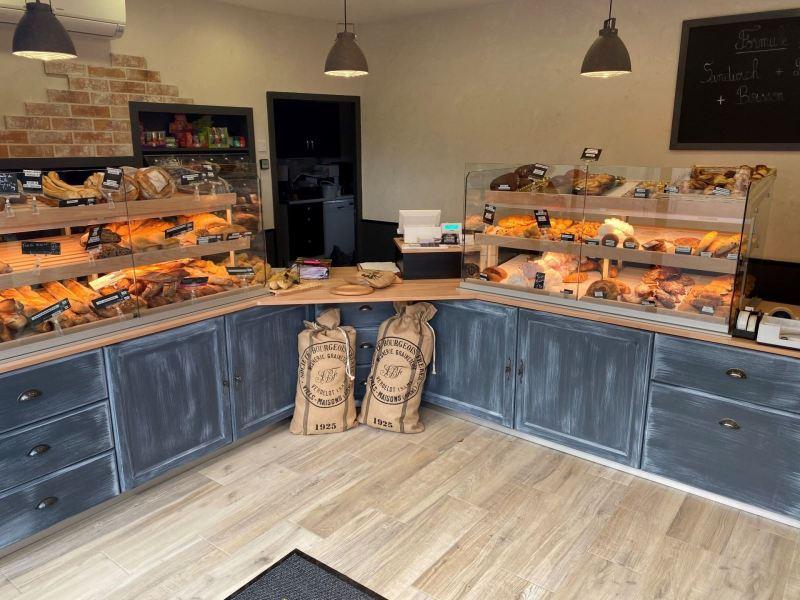 travaux-boulangerie-rénovation