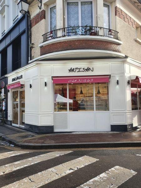 facade-boulangerie-moderne