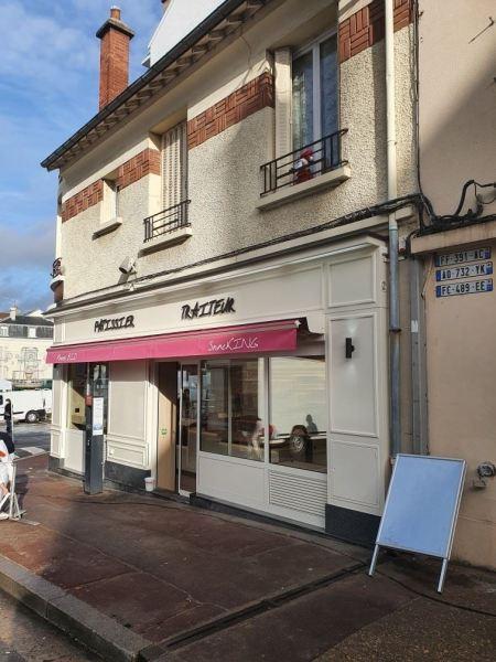 facade-commerciale-boulangerie-patisserie