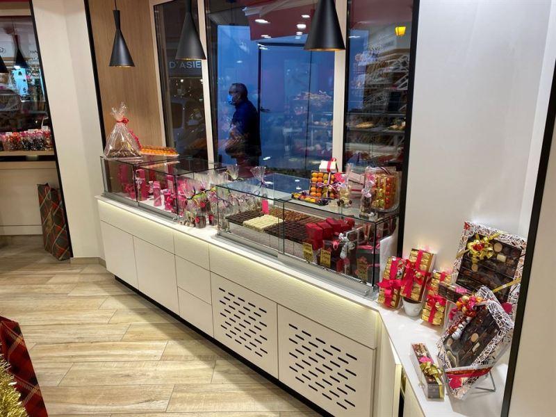 vitrine-chocolats