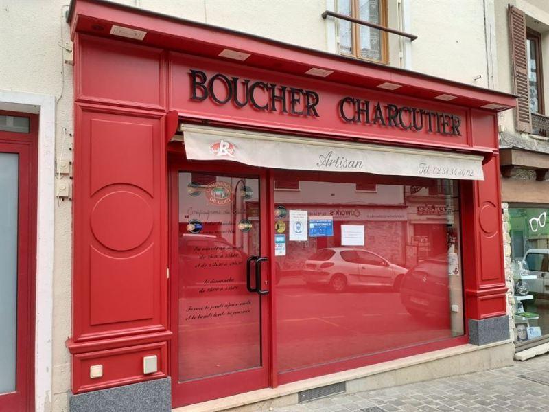 facade-commerciale-boucherie-charcuterie