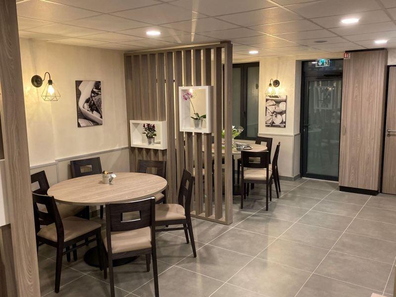 création-restaurant-design