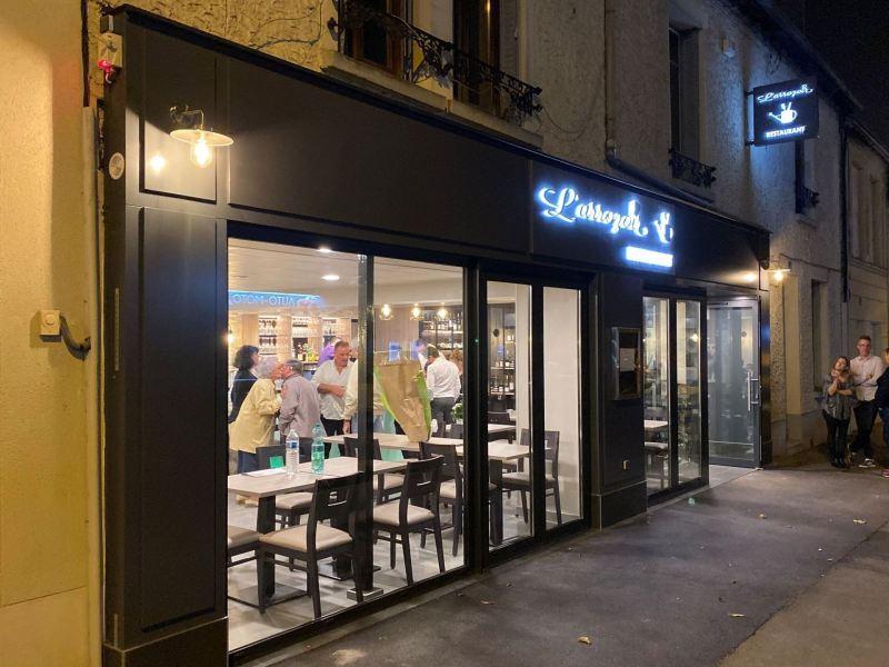 façade-restaurant-gastronomique