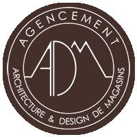 Agencement ADM