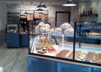 Boulangerie Becaert